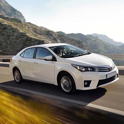 Midsize-Car-Rental